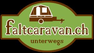 Logo Faltcaravan